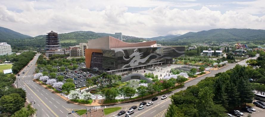 경주, '국제회의도시' 지정…마이스산업 날개 펼쳐