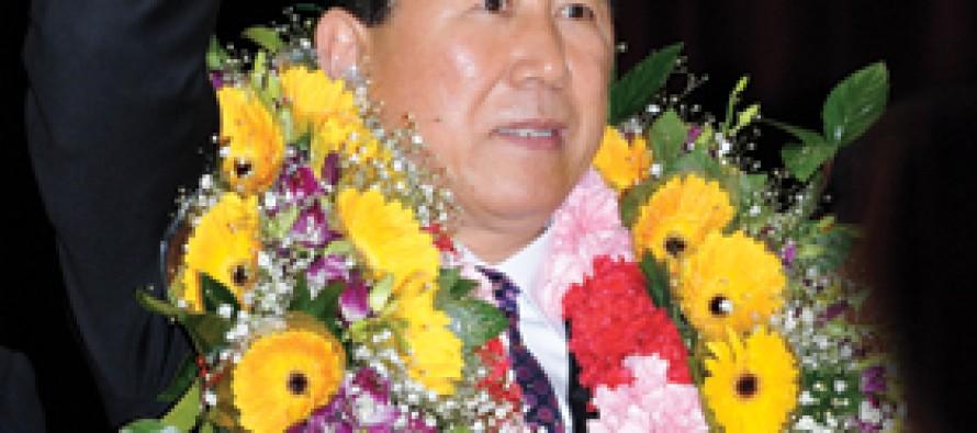 2007년, 2011년 선거결과 분석