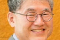 한국, 내년 유엔 인권이사회 의장 맡는다