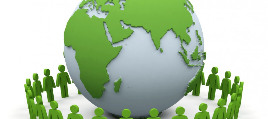 이니셔티브/CSR과 SRI