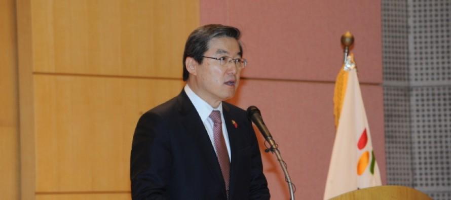 CEO뉴스/ 권선주 기업은행장 외