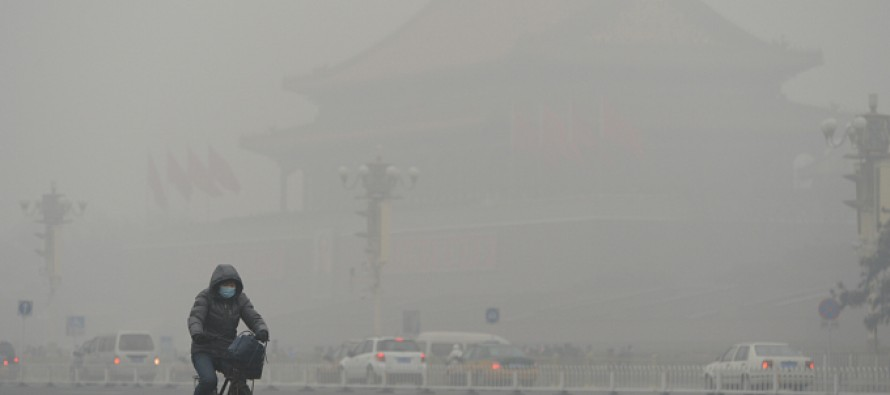 건강/대기오염