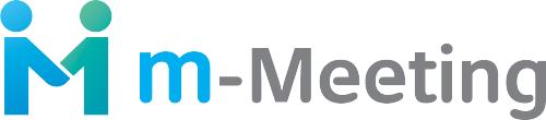 _m-Meeting_문서첨부용