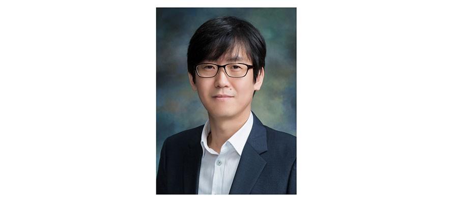 칼럼/김종덕 한국해양수산개발원 연구위원