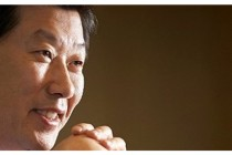 CE0&/김홍국 하림 회장
