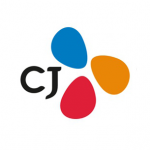 logo-CJ1