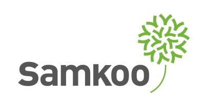 _Samkooinc_logo