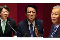 CSR라운드/ 3당 대표연설을 통해 본 '경제민주화'