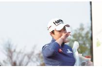■불멸의 스타/골프여제 박세리 은퇴경기… 안녕 박세리, 골프여제의 아름다운 퇴장  AP통신 등 외신들로 관심…