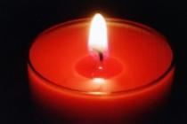 ■시사/촛불…  대세가 된 촛불집회,  최초 제안자 누군가 보니…