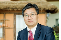 ■CEO칼럼/박철의 프레지던트 편집국장 …  중소기업청, 중소기업부로 승격해야