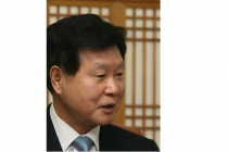 ■특별초대석/ 한화갑 한반도평화재단 총재 …  미국은 북핵을 즐기고 있다