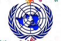 ■CEO 칼럼/지영길 프레지던트 대표이사 … 평화와 통일의 지름길  한반도 유엔 본부 유치
