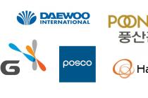 ■SRI/노르웨이 국부펀드 … 노르웨이 국부펀드의 한국 기업 투자배제의 역사  풍산‧한화‧KT&G‧대우‧포스코‧한전 6개 기업 투자 철회