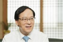 ■CEO Briefing/김용환 회장 외  … 김용환 NH농협금융 회장  지주출범 후 첫 연임 성공