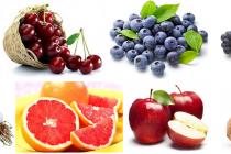 푸드/제철과일 · 채소 …  독소 제거하는 여름과일과 간 해독에 좋은 식품