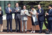 ■산업/CJ제일제당  …  Great CJ 달군다.  식품·소재 등 신성장 동력에 9000억원 투자