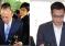 ■대를 잇는 한화 총수 일가, '확실한 갑질'  …  한승연 북창동폭행 '원조'… 김동선씨 또 만취난동