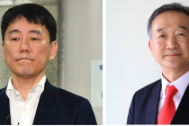 ■넥센, 재미동포 홍성은에게 넘어가나 … 검찰, 이장석 전 구단주 8년 구형…12·8일 선고