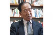 ■강제이주 역사를 잊으면 미래가 없다  도재영 동북아평화연대 이사장…국민훈장 석류장 수상