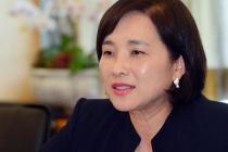 ■유은혜 의원, 유엔 '평창동계올림픽 휴전결의안' 발의