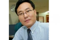 ■9988컬럼/김영욱 편집국장