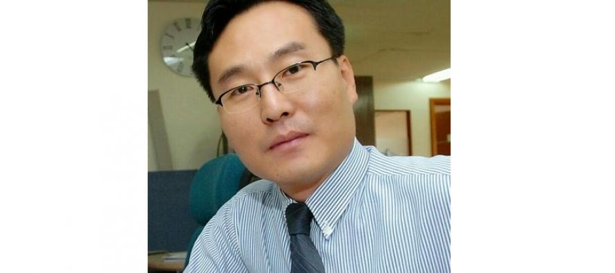 ■9988칼럼 /김영욱 편집국장  …  영국 '채리티샵'을 통해 본 한국 기부문화