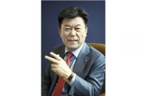 ■박성택 회장의 '트릭기부' 구설수 …  5천만원 기부가 1억으로 둔갑  '회원 성금 가로챘다' 반발