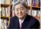 박성훈 재능교육회장, '스스로학습법' 화제 …  밤낮 매달려 '학습시스템' 개발