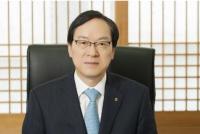 김용환, NH농협금융 차기회장 3연임 가능할까?  실적에선 인정… 새정부 정책방향과 불일치 악재 '변수'